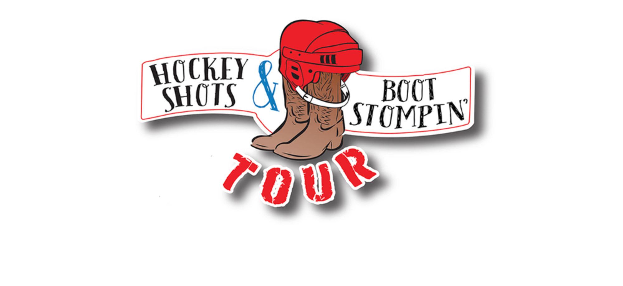 Pro Stars Hockey Tours